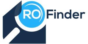 RO-Finder-Banner4